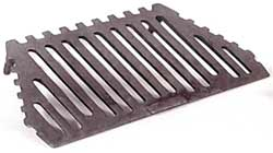 16 inch Regal Grate BG040