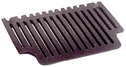 Parkray Grate BG043
