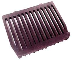 16 inch Dunsley Enterprise Grate BG054